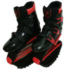 Unisex Kangoo Jumps Shoes Jumping Shoes Outdoor Fitness Bounce Sports Shoes comprar usado  China