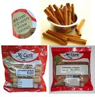 Pure Quality Sri Lanka Cinnamon Quills / Powder Sealed packet Ceylon Stick Spice