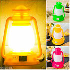 110-220V Retro Ship Lights Creative LED Nightlight Wall Lamp Home Decoration