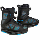 2017 Ronix RXT Massi Edition Wakeboard Bindings