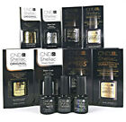 CND Shellac Top Coat Base Coat Xpress5 Duraforce PICK YOUR SIZE new with box!