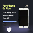 Wholesale LCD Touch Screen Digitizer Assembly for iPhone 6S Plus Replacement
