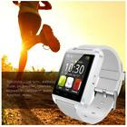 Smart Watches Best Deals - DZ09 Bluetooth Smart Watch Phone SIM Card For Android/IOS HTC Samsung Sony LG
