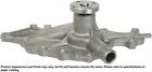 Auto Extra PWP646 New Water pump Fits Ford Mercury From 1986 To 1994