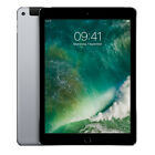 New Apple iPad Air Retina Display 9.7in WiFi Tablet Computer (Generation 1 or 2)