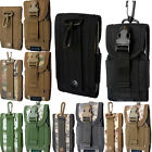 cases with belt loop