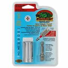 Genuine Gator Grip Universal Socket, Ratchet & Power Drill Adapter. UK Stock