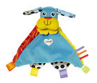 Tomy Lamaze Cuddly Toys &amp; Comforters Baby Nursery Toys Full Range! Cuddle &amp; Play <br/> Buy as many as you need and only pay once for postage!