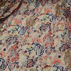 2yards Wide 150CM stretch lace fabric r wholesales elastic lace trim for drsess