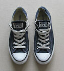 Vintage Converse All Star Trainers Pumps Grade A