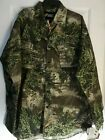 Scent Blocker Recon Long Sleeve Realtree MAX-1 Hunting Shirt