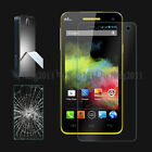 Premium Tempered Glass Screen Protector Film for WiKo Phone