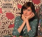 Let's Get Out of This Country by Camera Obscura (Scotland) (CD, Jun-2006, Merge)