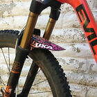 MTB-Mountain-Bike-Front-Fender-Mudguard