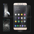 Premium Tempered Glass Screen Protector Film for LETV LeEco Le Max 2 X820 X821