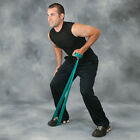North Coast Medical Norco Resistance Exercise Bands - 50 Yards - NC9122X-50