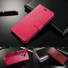 Book Leather Wallet Flip Case Skin Cover Card Pocket For LETV LE 1S 2 MAX Cool1