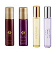 Avon Fragrance Purse Concentrate/Perfumed Rollette - Pick your fragrance