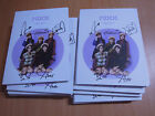 MIXX - Love is a sudden (Promo) with Autographed (Signed)