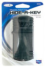 Custom Accessories 55559 Magnetic Hide-A-Key, Large