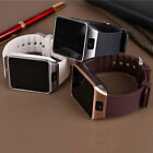 Stylish watch,with camera,GSM SIM for iPhone Samsung,android phone better half