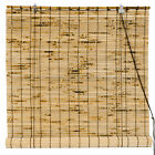 Oriental Furniture Bamboo Roll up Blinds
