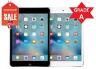 Apple iPad mini 2 16GB 32GB 64GB Wi Fi 79in Retina Space Gray Silver R