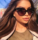 LARGE Big Cat Eye Celebrity Rockabilly Fashion Women Fashion Sunglasses Mohotani