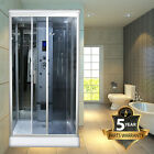 insignia shower cabin