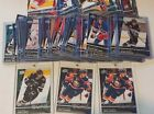 2009-10 Upper Deck Series 1 One Young Guns Yg Rc Rookie You Pick Upick List Lot