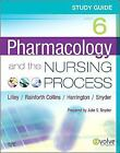 RnPn Pharmacology for Nursing Review Module Version 4.1 (CONTENT MASTERY SERIES)