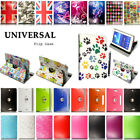 UK Universal Case For Samsung Galaxy Tab A A6 7