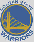 Cross stitch chart, Pattern, Golden State Warriors, National Basketball, NBA