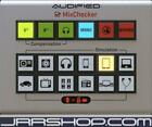 Audified MixChecker eDelivery JRR Shop