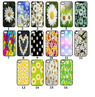 Beautiful Daisy/Daisies Case/Cover. For Iphone 4/4s, 5/5s, 5c & Iphone  6/6+