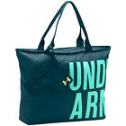 Under Armour Big Word Mark Tote 13 Colors Gym Duffel NEW