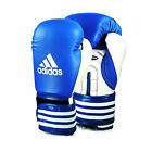 ADIDAS ULTIMA BOXING GLOVES BOXING MITTS GLOVES