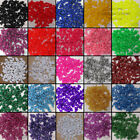 20 200pcs Soft Cat Nail Caps for Kitten Cat Claws Control Paws 4 Sizes 28 Colors
