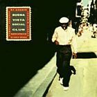 Buena Vista Social Club [CD LIKE New] & BOOKLET produced Ry Cooder
