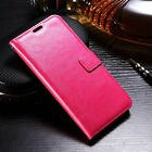 Flip Leather Wallet Case Cover For LG V20, F800K F800L F800S H990ds