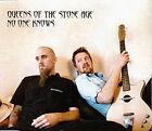 QUEENS OF THE STONE AGE - No One Knows - CD ** Brand New **