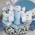 LARGE LOT of Assorted DIY Craft Decorations Wedding Party Centerpiece WHOLESALE