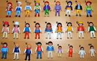 pLAYMOBIL u choose baby infant child children kid little boy girl figure