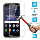 1-3Pcs 9H Premium Tempered Glass Screen Protector Film For Huawei P8 Lite 2017