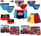 Cars BADEHOSE Baby Badeshorts Hose Lightning Mc Queen Boardshorts disney