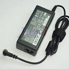 Genuine AC Adapter Charger Acer Aspire 7741 7741Z 7745 5810T-8952 3680-2022 65W