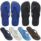 Havaianas Flip Flops Top Unisex Summer Beach Sandals All Sizes £18 RRP