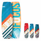 2016 Liquid Force Focus Kiteboard