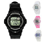 Casio Baby G Resin Digital Ladies Watch Choose color