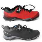 Shimano SH-MT5 SPD Casual Cycling Shoes MTB Shoes Bicycle Shoes